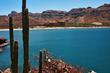 Warm Up With a Mexican Getaway at Villa del Palmar at the Islands of...