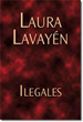 Laura Lavayén Reveals Plight of Illegal Immigrants in New...
