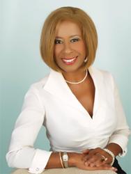 Sharon Donohue