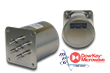 Dow-Key® Microwave Corporation Launches New Reliant Switch™