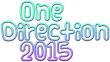 One Direction Tickets in Minneapolis, Edmonton, E.Rutherford, San...