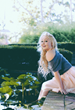 "RaeLynn Lends Her Voice to Support Music Education with ""Always Sing"""