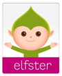 Support for Charitable Gift Exchanges Bolstered by Elfster.com for the Holiday Season, 2014