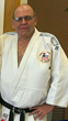 Gary Goltz, President of USJA and Advocate and Supporter of the DisAbility Sports Festivals along with the Blind Judo Foundation