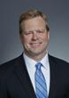 Cantor & Burger, LLC Wins Favorable Settlement for Truck Accident...