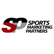 Sports Marketing Partners Launches Official Website