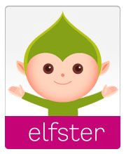 Gift Exchange Generator by Elfster