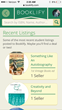 Booklify.com is completely mobile, start using us on the go anytime and anywhere!