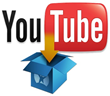 Fastest YouTube Downloader Software Now Available for Download from...