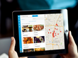 Discover 8+ million restaurants, activities, accommodations, and more!