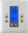 NetworkThermostat Releases Gen 5 Platforms for Net/X™ Wi-Fi and...