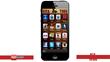 AppMakr names Viva Toro as Mobile App Of The Week for October 19th -...