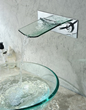 HomeThangs.com Has Introduced A Guide To Five Types Of Novelty Bathroom Faucets That Are Worth Having