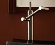 DARTL10BN - Dual Art Faucet - Xylem