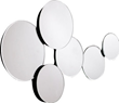 Zuo Modern 850110 Century Mirror