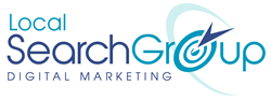 Local Search Group Houston Marketing
