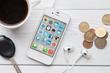 mobile marketing for businesses houston