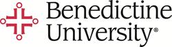 Benedictine University EdD OADE Award Winner