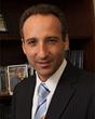 Dr. Ran Rubinstein Unveils New Noninvasive Treatment to Enhance Lips