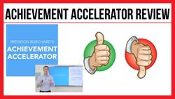 Achievement Accelerator Review