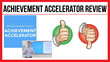 Achievement Accelerator: Review Examining Brendon Burchard's Training Program Released
