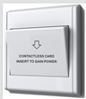 Useful Energy Saving Switches Offered by Famous Magnetic Lock...