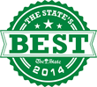George Sink, P.A. Injury Lawyers Voted The State Newspaper's Best Law...