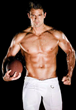 Nathan Minor Fitness Launches New Personal Training Program in Las...