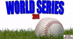 game-4-5- world-series-tickets
