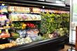 Jazz Ensemble Market boasts high quality fresh foods selection.