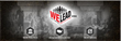 Announcing Radio Interview With David Kirsch, Founder/CEO of WeLeadUSA...
