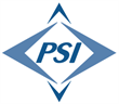 Professional Standards Institute Launches Professional Development...