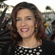 Lauren Cohen, Esq. Founder e-Council Inc.