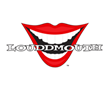 Connect with LouddMouthRadio.com