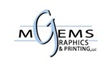 MMGEMS.NET Announces Its Full Line Of Marketing Essentials To Grow...