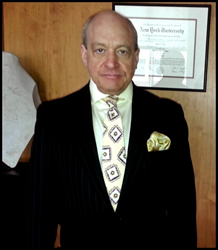 Clifford Ribner Tax Attorney