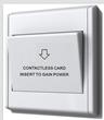 Energy Saving Switch