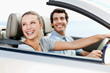 A New Insurance Brokerage Website Provides Auto Insurance Quotes