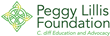 Peggy Lillis Foundation Lauds CDC's New, More Comprehensive Study...