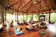Yoga Retreats | Santa Teresa, Costa Rica | Vajra Sol Yoga Adventures
