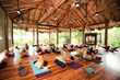 Yoga Retreats | Santa Teresa, Costa Rica | Vajra Sol Yoga Adventures