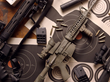 Brownells Releases Tech Tip Videos on AR-15 Barrels