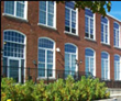 RED Delivers $10.3M for Refinance of Victoria Riverside Townhouse Lofts in New Bedford, MA