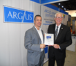 Apollo Jets Becomes the First ARGUS Certified Charter Broker