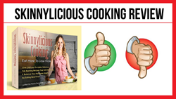 Skinnylicious Cooking Review