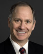 Bruce Hirsch, MD