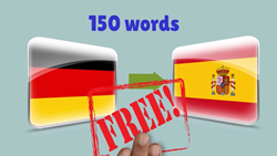 150 words translated at no cost