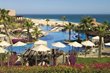 Every Pueblo Bonito Resort and Spa Named in Top 20 List of Best...