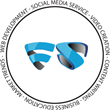 Long Beach Seo FS Enhancement's Nov Program