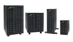 Aleratec-Hard-Disk-Drive-Copy-Cruiser-IDE-SATA-Duplicators-Sanitizers-Logging-350140-350141-350142-350143
